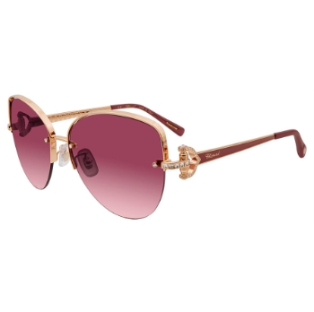 Chopard SCH C18S Sunglasses